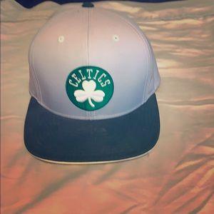 CELTICs hat